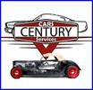 Century Cars Services